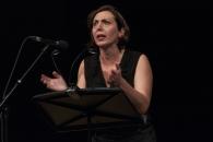 <h5>Francesca Buffa : &#039;Luna di Miele&#039;</h5>