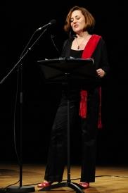 <h5>Lisa McLean : &#039;Ophelia&#039;</h5>