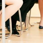 France – Égalité professionnelle : les bonnes pratiques des 16 entreprises qui s'engagent pour la parité