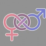 Sweden adopts a gender-neutral pronoun