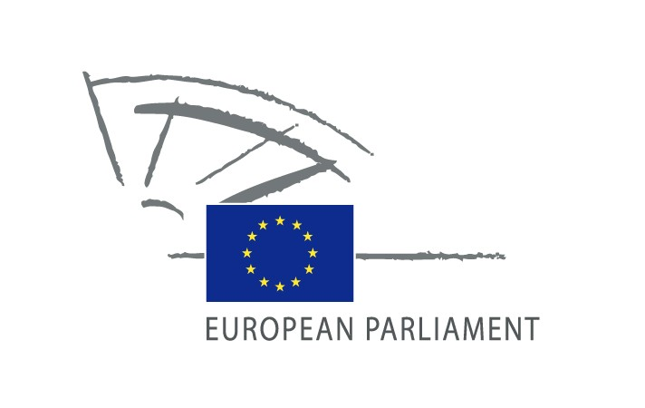 EP Women's Rights committee public hearing on Women with Disabilities 29th May in Brussels