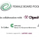 Pioneering New Paths: Databases for Gender Balance in European Boardrooms 28 May 2013, Brussels