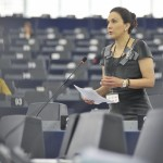 European Parliament approves EU-wide civil law protection for victims