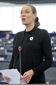 © European Union - European Parliament