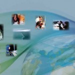 UNESCO Workshop on Gender-Sensitive Indicators for Media, 30-31 May 2013, Venice