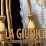 """La Juge"": Revue de presse"