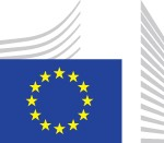Disability benefits: Commission refers Slovakia to Court of Justice for discriminating against severely disabled people living abroad