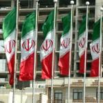 Iran: Les religieux refusent que les femmes se présentent à la présidentielle
