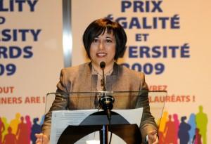 Rosa Brignone