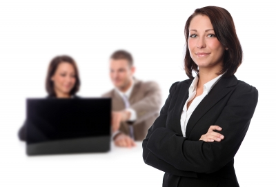 US is best for female entrepreneurs, with UK ranked in sixth place