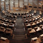 Why a women's enterprise minister would boost the Scottish economy