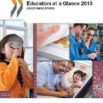 OCDE: les inégalités hommes/femmes persistent à la fac