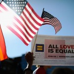 In Court Victories for Gay Marriage, Signs of the Longer War to Come
