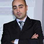 Dario Brignone, webmaster & web developer