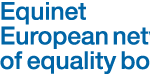 High-Level Seminar on Gender Equality in the Labour Market on 27 June 2013, Brussels, Belgium