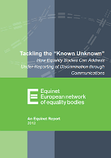 equinet-report-cover