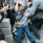 Russian lawmakers pass anti-gay bill in 436-0 vote