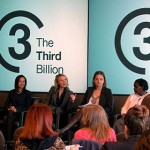 Women Entrepreneurs Becoming Force in the Developing World