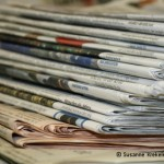 Women under-represented in decision-making in media organisations