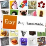 Double-Standards: How Etsy Upped Its Female Engineers By 500%