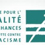 La Belgique reconnue coupable pour le manque de places d'hébergement et de solutions d'accueil pour les personnes handicapées