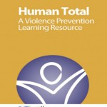 New manual on alcohol and violent behaviour – Human Total: A Violence Prevention Learning Resource