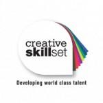 Creative industries employment census reveals increase in women in workforce