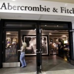 Abercrombie & Fitch face probe for hiring staff based on looks