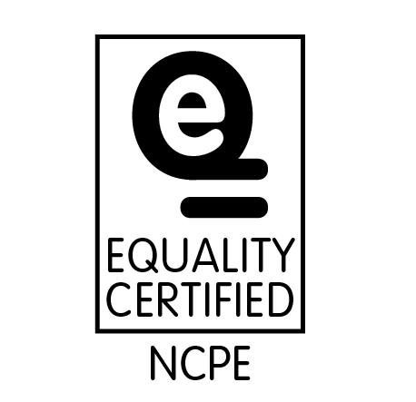 Malta: Equality Mark Certificate for Companies Fostering Gender Equality