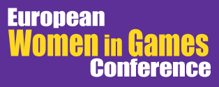 European Women in Games Conference 2013 – 25th September, London, UK