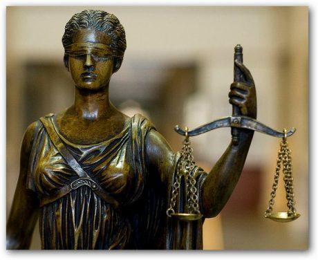 Tra uguaglianza e differenza: a che punto siamo? Società, diritto e giurisdizione – di Paola Di Nicola