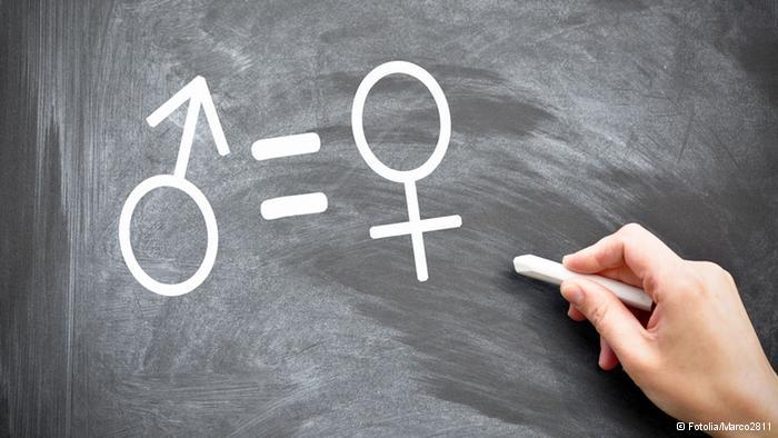 Gender Equality: EU makes progress yet challenges still remain