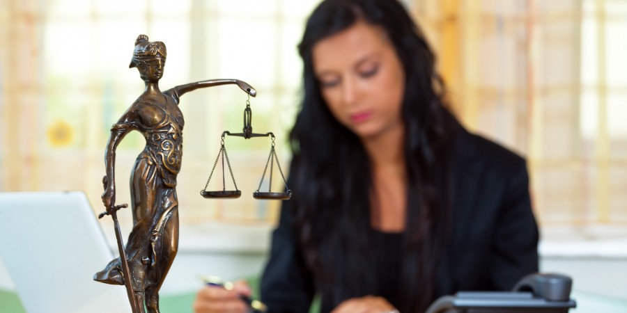 Thematic Fact sheet: Women and the Judiciary in Italy