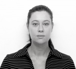 Sandra Isabel Novo Canto