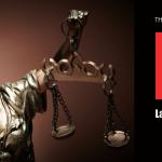 The Equality Dossier: La magistrature sous l'angle du genre