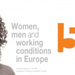 Women and Men Working Conditions in Europe