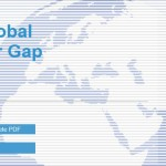 Global Gender Gap slightly narrowed in 2013 – Higlights from the World Economic Forum Report