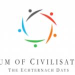 Symposium Beyond Tolerance (Luxembourg and Echternach)