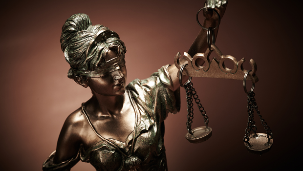 The Equality Dossier : The Judiciary under the Prism of Gender