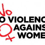 Raising Awareness To Fight Violence Against Women
