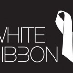 EIGE joined the White Ribbon Campaign