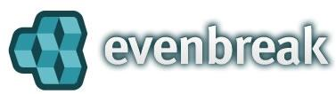 Evenbreak-Logo