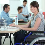 """Employing Disabled People – the Bottom Line"", London 12 March 2014"