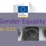 EU Gender Equality Law – Update 2013