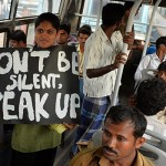 Will 2014 be different for Indian women after nine decades of subjugation?