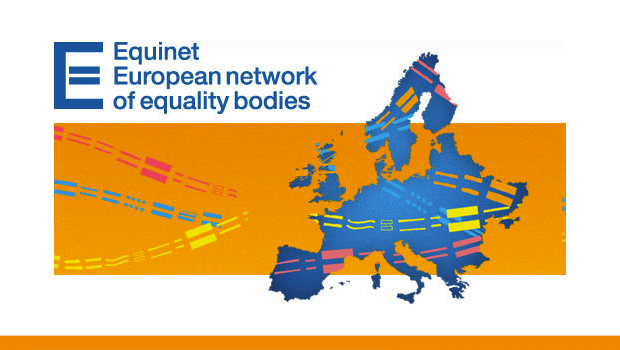 Equinet's Seminar on Gender Equality in the Access to Goods and Services: the Role of Equality Bodies