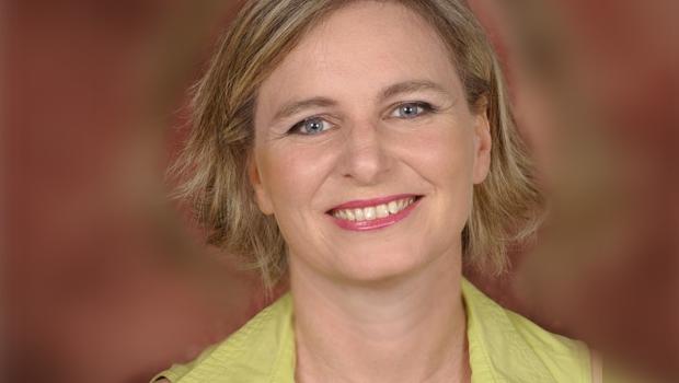 La giudice Paola Di Nicola candidata alle primarie del CSM