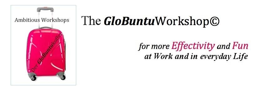 GloBuntu® Incentive Workshop for Diversity & Equality Advocates