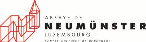 abbaye-de-neumunster-lu