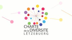 charte-diversite-lu